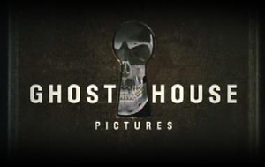 GhostHouse.jpg