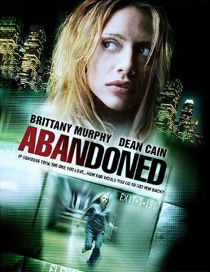 Abandoned_poster.jpg