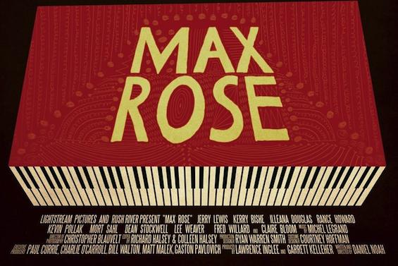 Max-Rose.png