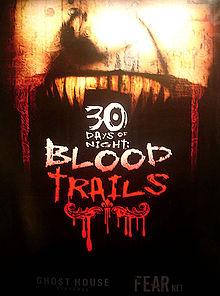 Blood_Trail.jpg