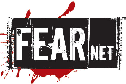 FearNet_Logo.jpg