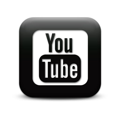 youtube-logo-footer.png