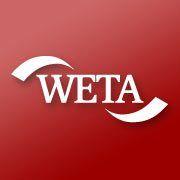 weta-squarelogo.png