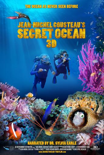 SO3D_poster2.jpg