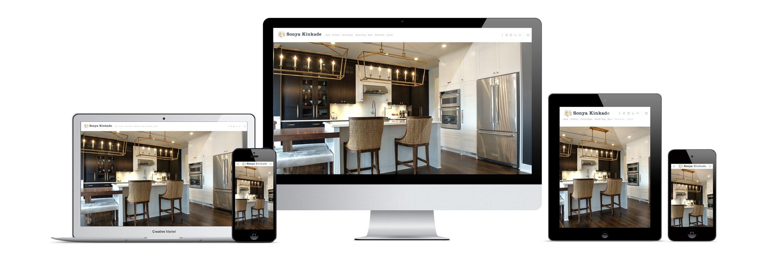 Website Design: www.yourfertility.ca