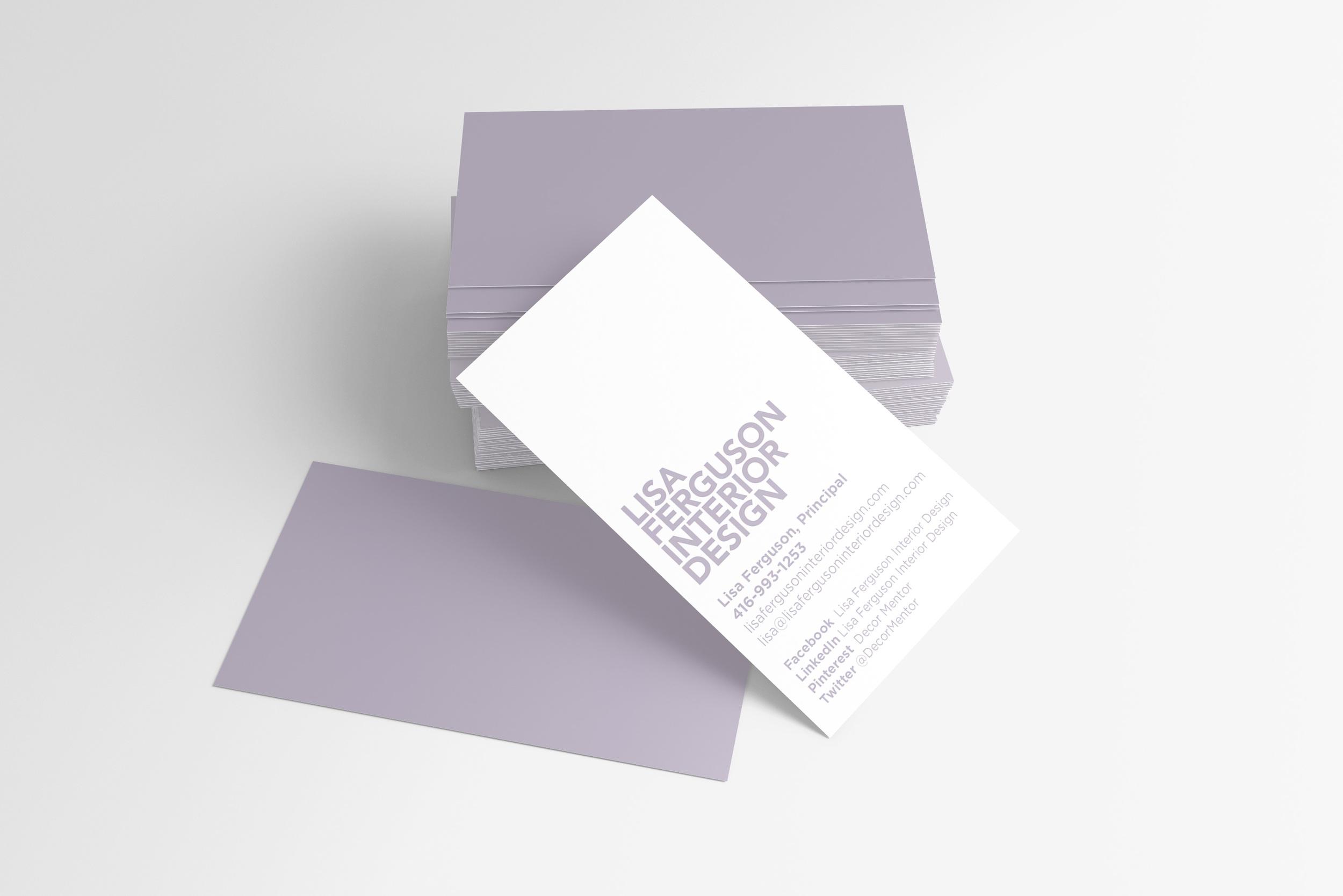lisa-ferguson-design.jpg