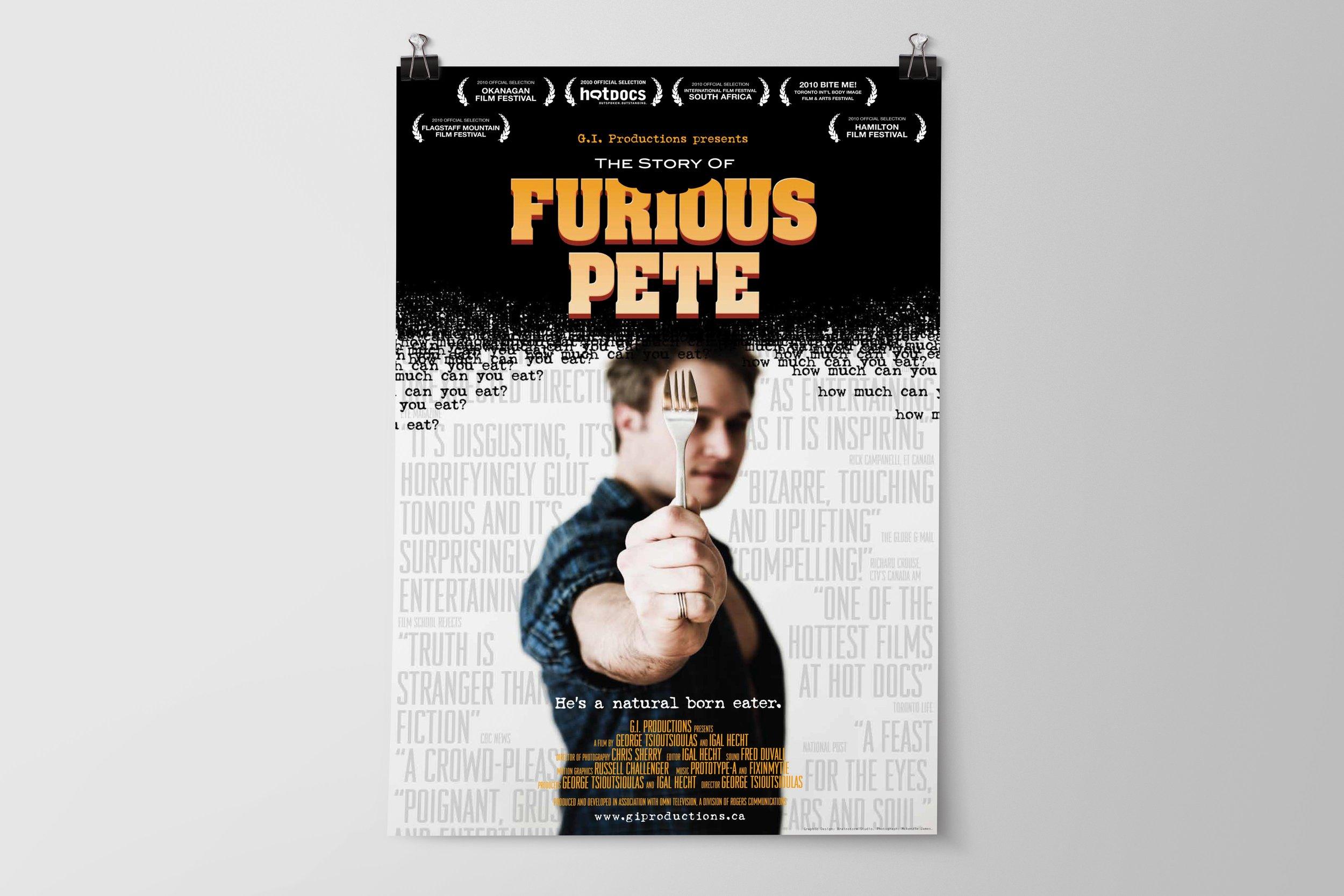 furious-pete-poster.jpg