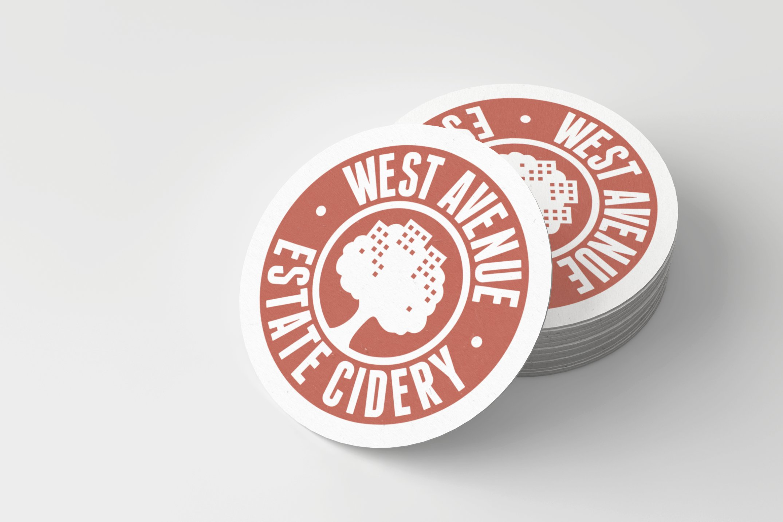 west-ave-coasters.jpg