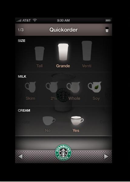 iPhone Starbucks Ordering Screens.jpg