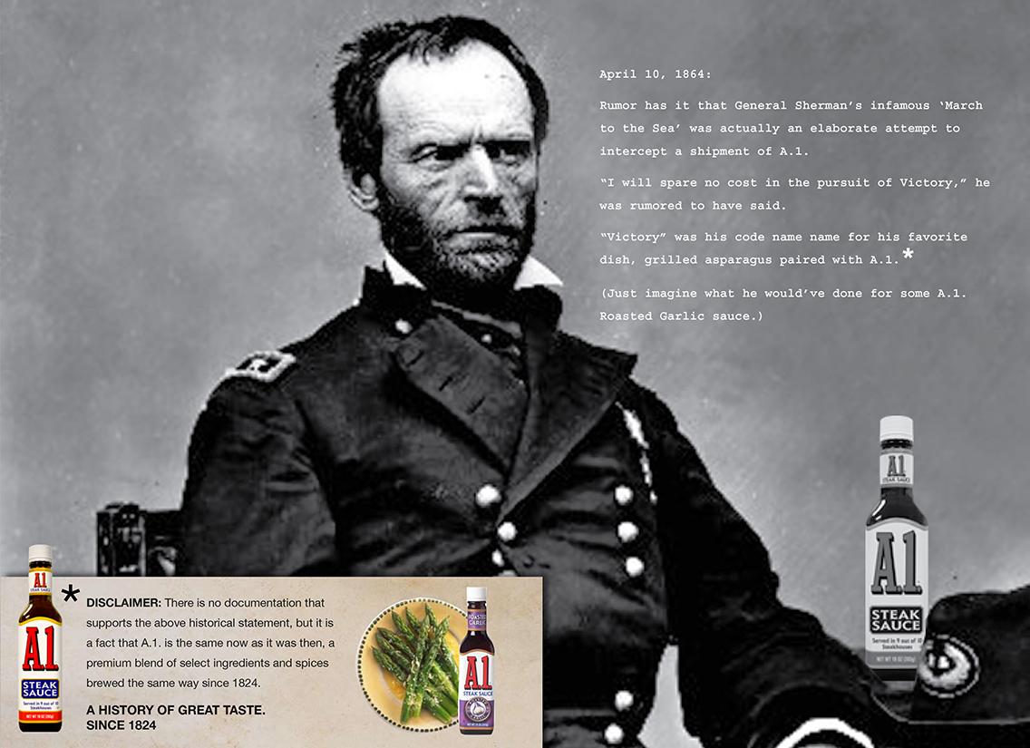 historyoftaste_General.jpg