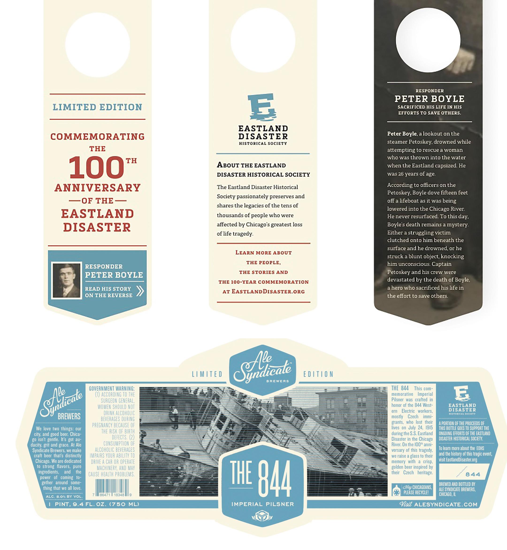 Eastland Ale Syndicate Labels_Flattened.jpg
