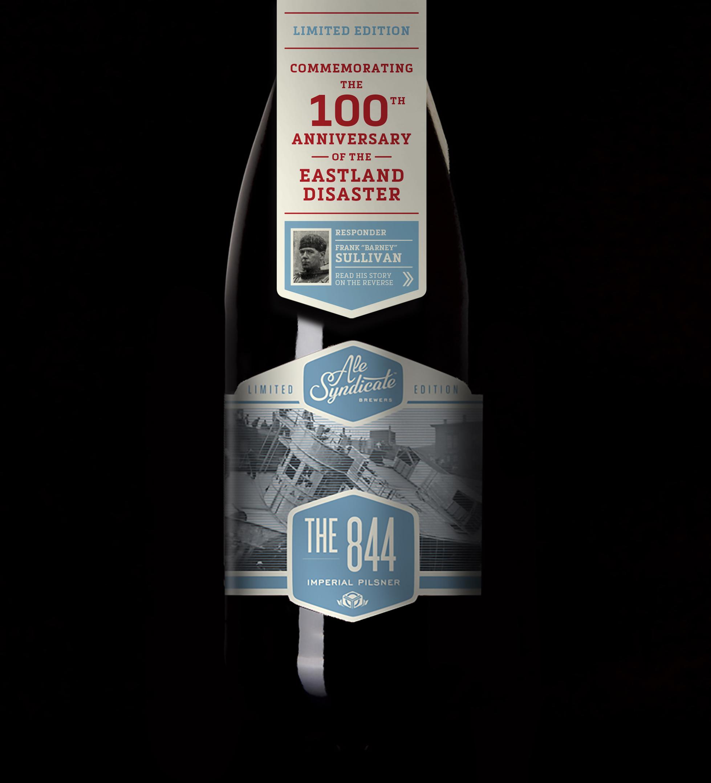 Ale-Syndicate-bottle-composite.jpg