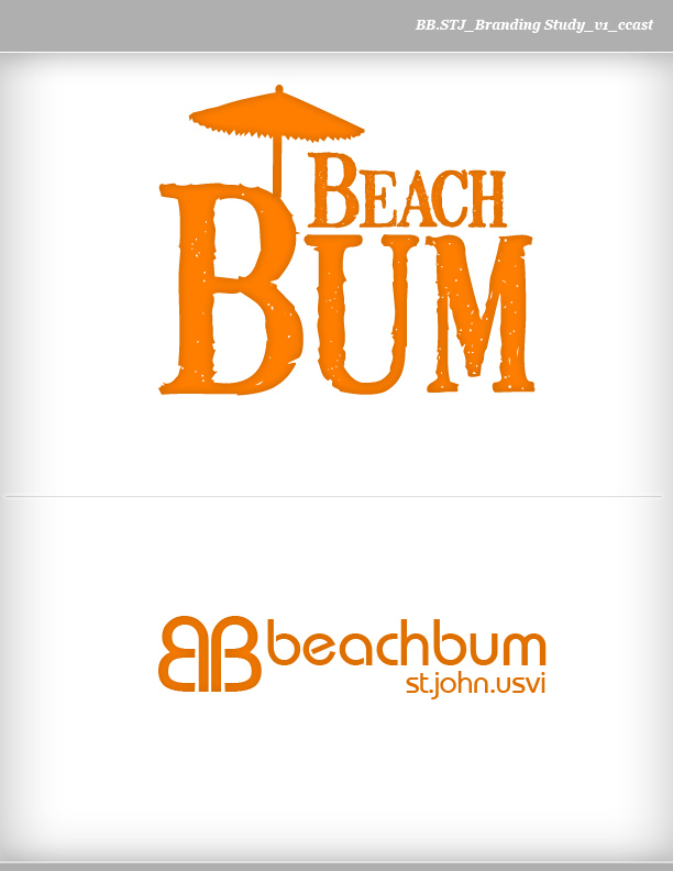 BeachBum.jpg