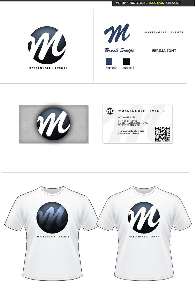 massengale_branding_1.jpg