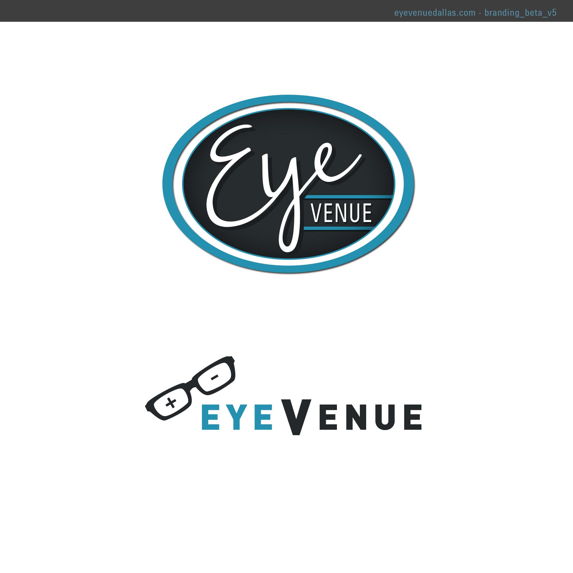 Eyevenue_Final_7.jpg