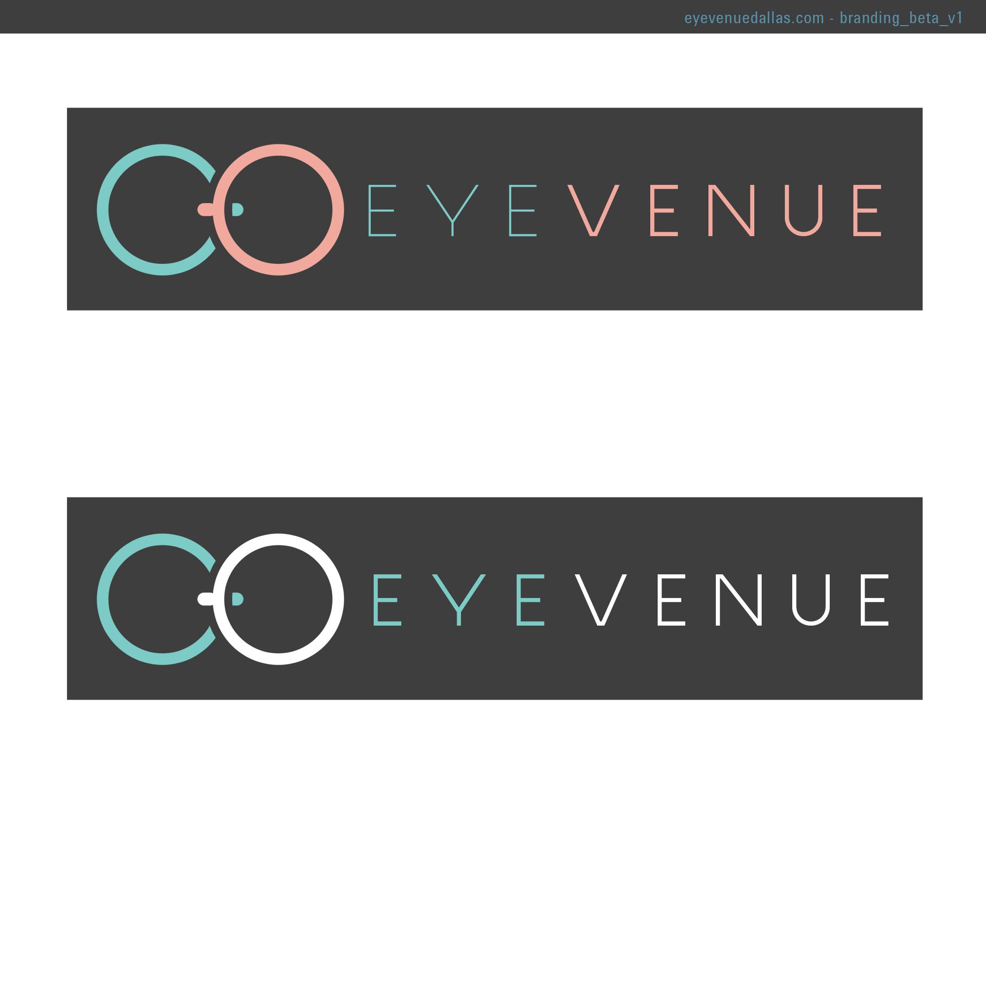 Eyevenue_logo_concept_3_4.jpg
