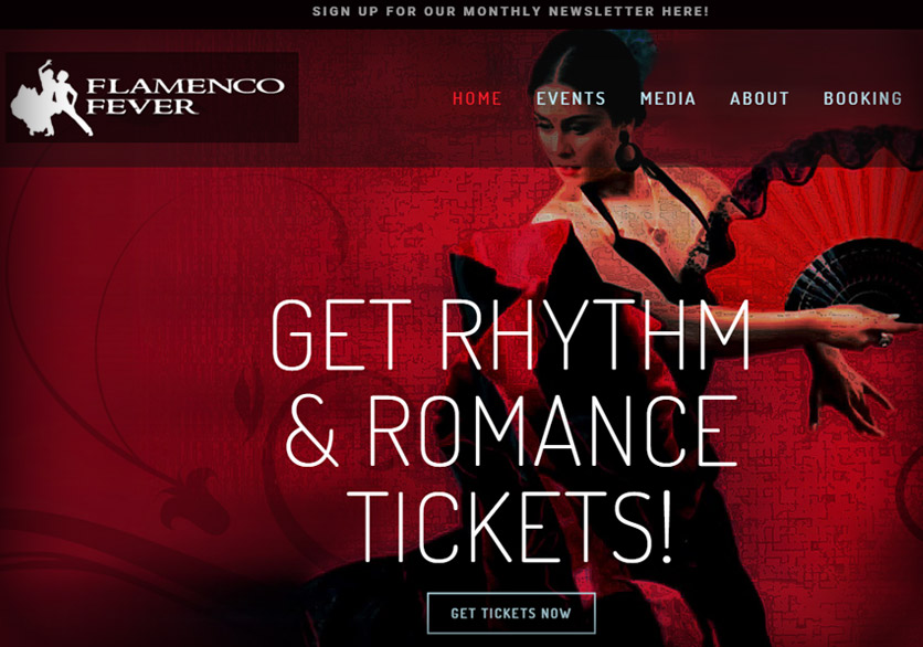 Flamenco.jpg