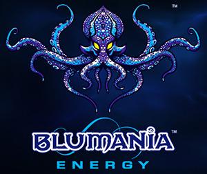 blumania