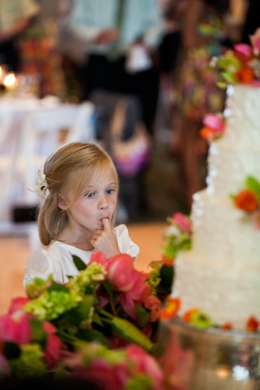 017North_Carolina_wedding (3).jpg
