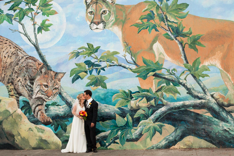 499_Wedding_IMG_5491.jpg
