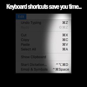 S1_01 Edit menu.jpg
