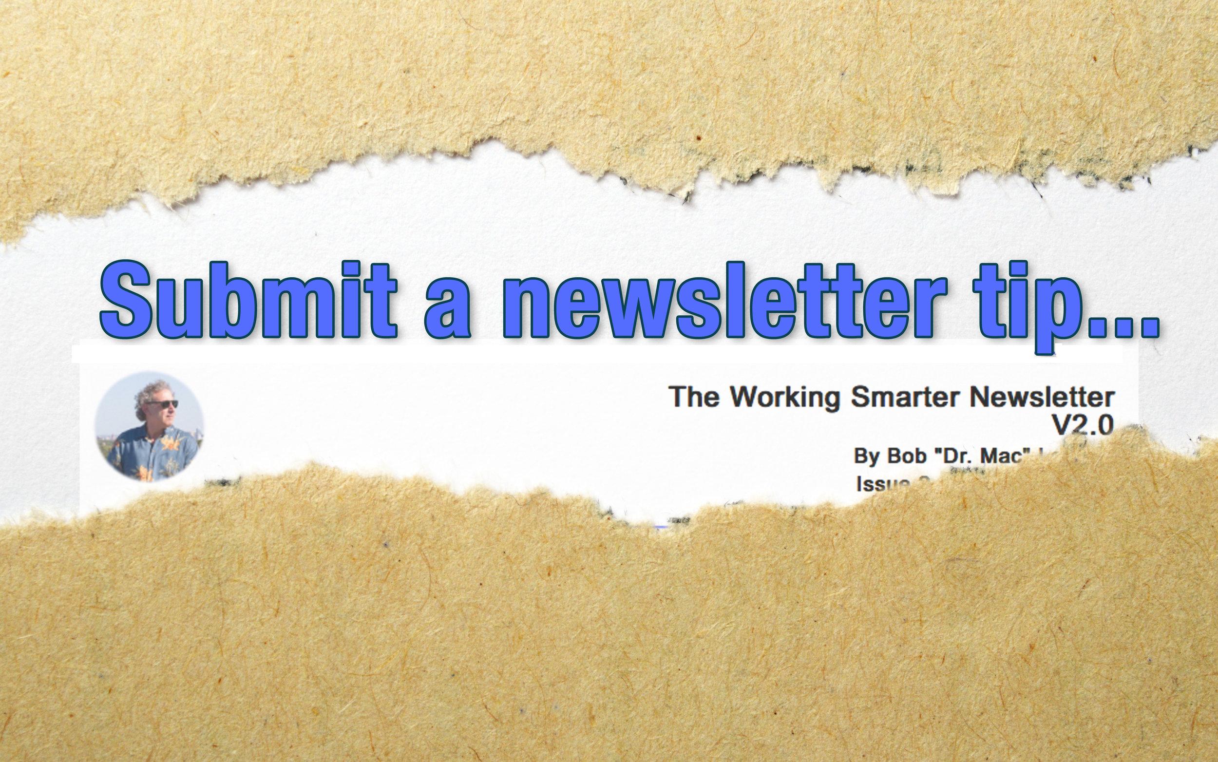 newsletter tip.jpg