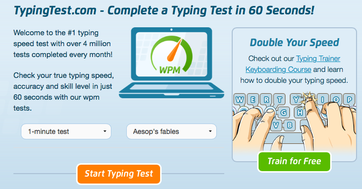 typing test.png