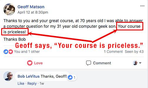 More Geoff Love2.jpg