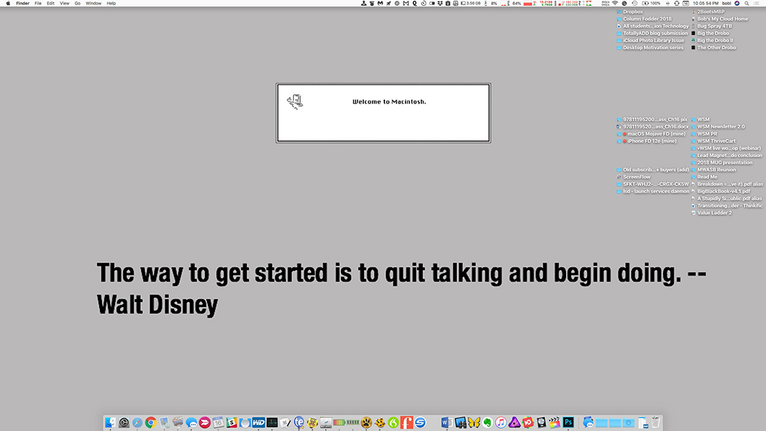 motivation from the desktop 2 Walt Disney.jpg