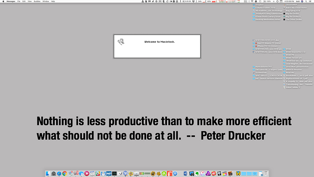 motivation from the desktop 6 Peter Drucker.jpg