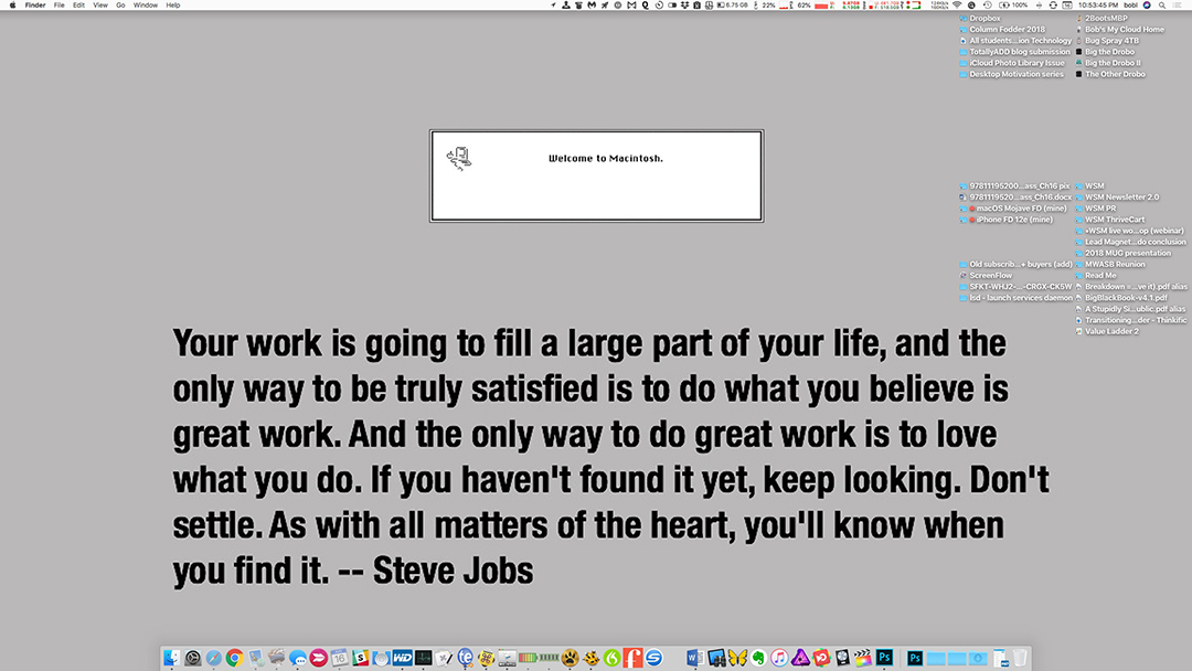 motivation from the desktop 3 Steve Jobs.jpg