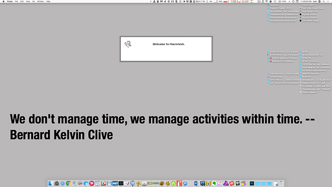 motivation from the desktop 4 Bernard Kelvin Klive.jpg