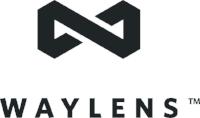 waylens logo gray.jpg