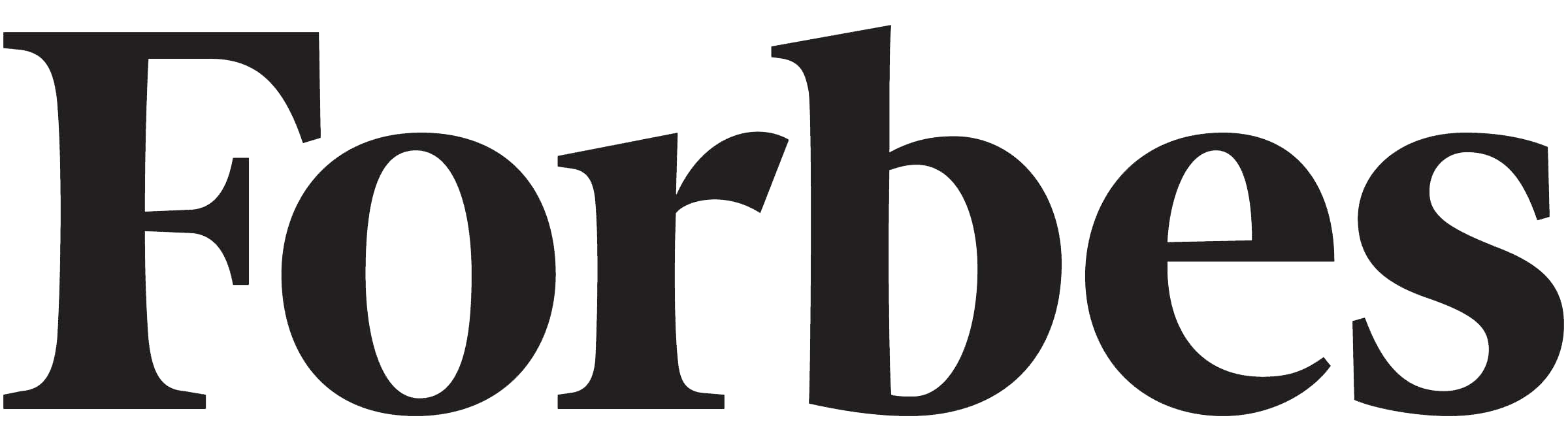 logo - forbes.png
