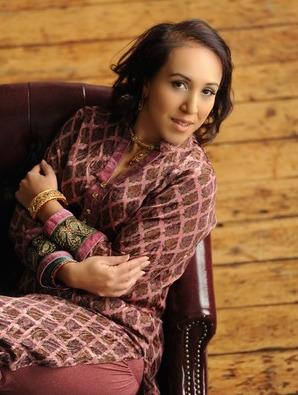 Fariha Masud.png