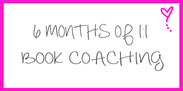 book coaching .png