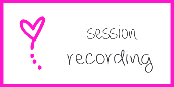 session recording.png