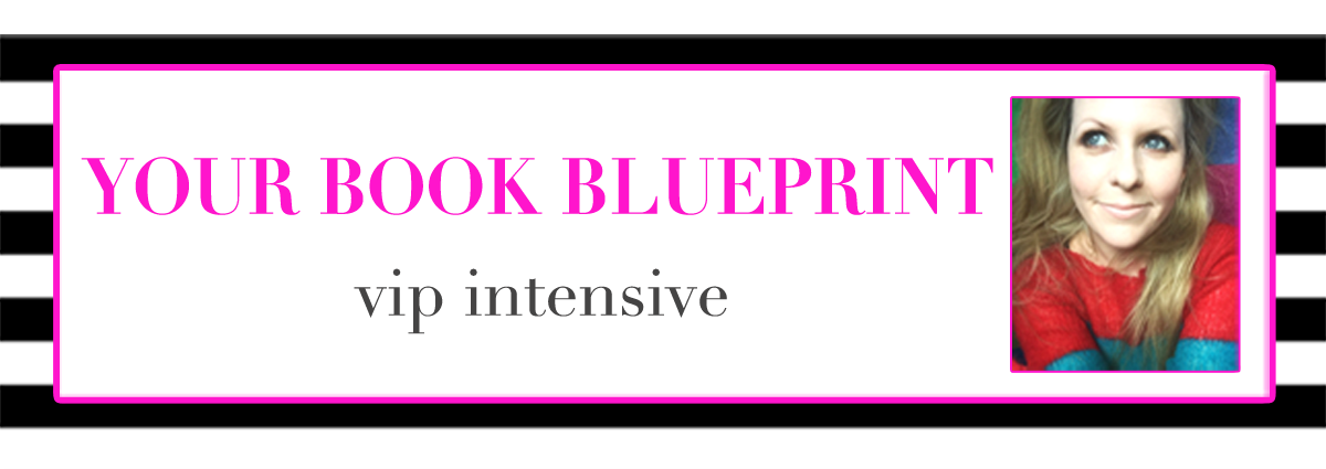 your book blueprint banner 2.png