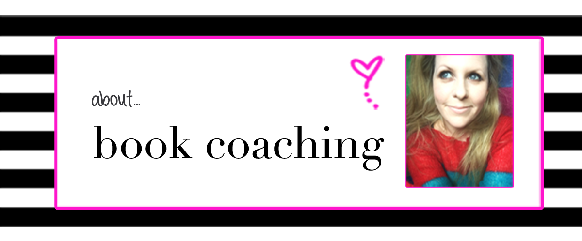 about book coaching 3.png