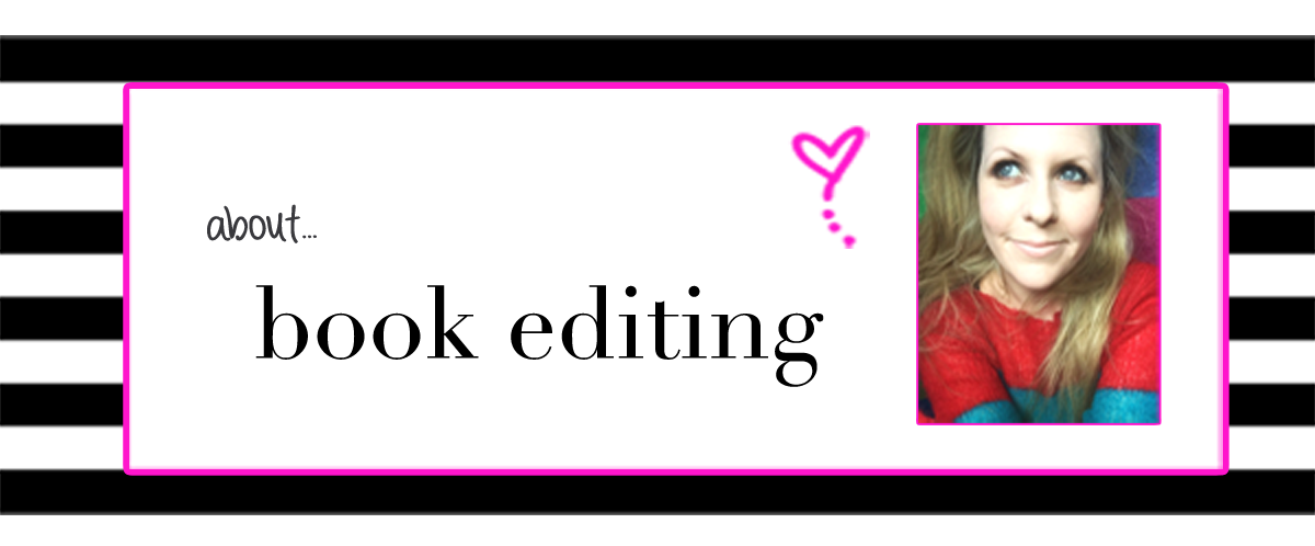 about book editing 3.png