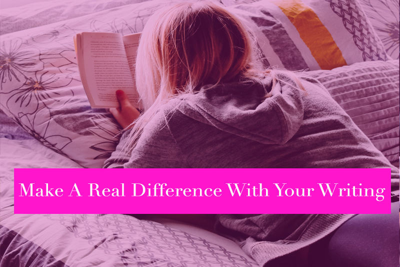 14. make a real difference with your writing.png
