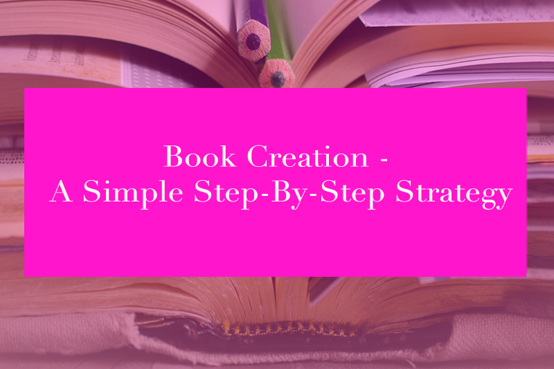 16. blog+-+book+creation+-+sml copy.png