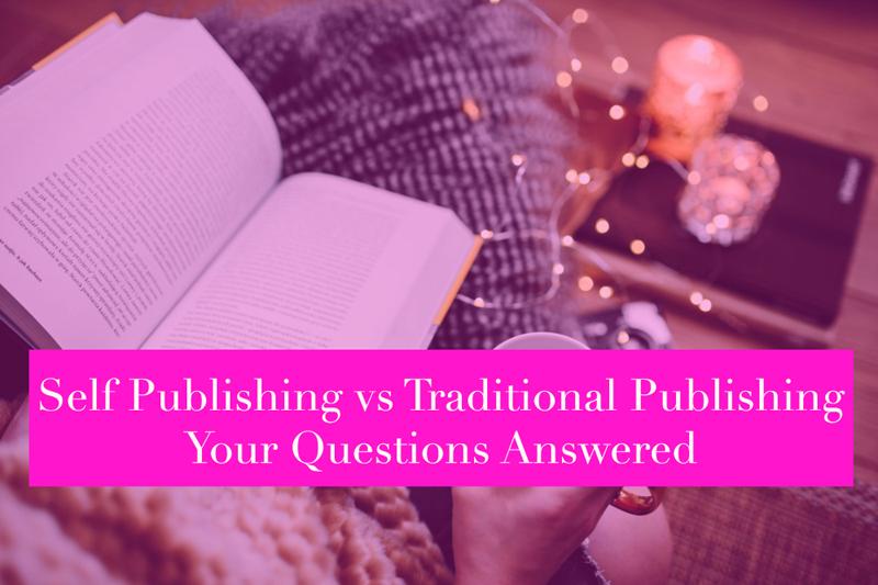a 10. self+publishing+vs+traditional+publishing.png