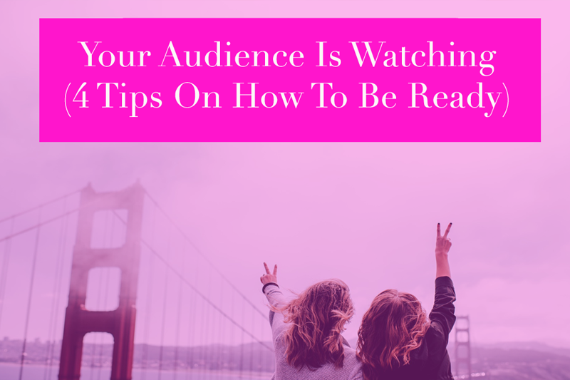 a 9a. your+audience+is+watching+-+fb.png