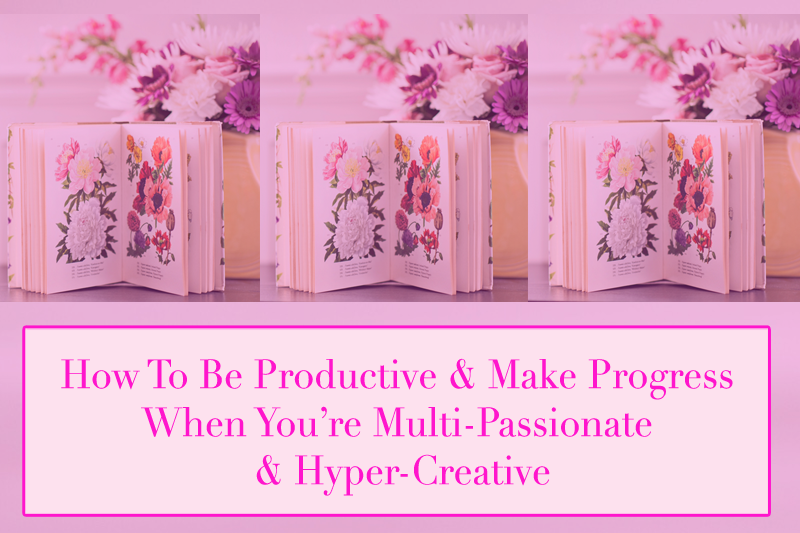 multi-passionate & hypercreative.png