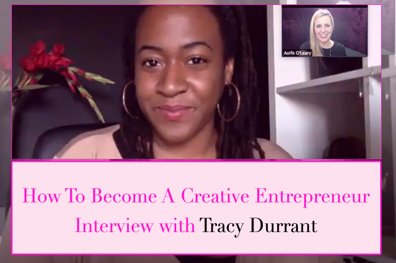 blog template - tracy durrant - FB.png