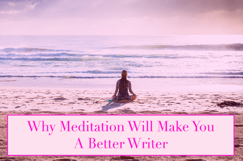 blog template - meditation.png