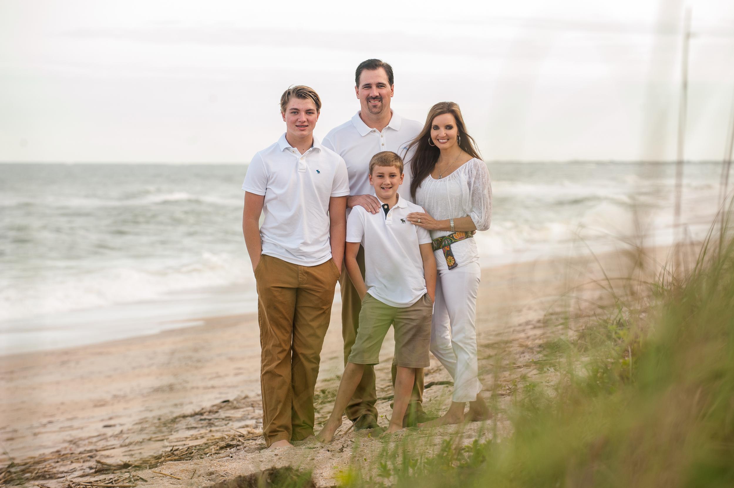 st.augustine_family_portrait_photographer