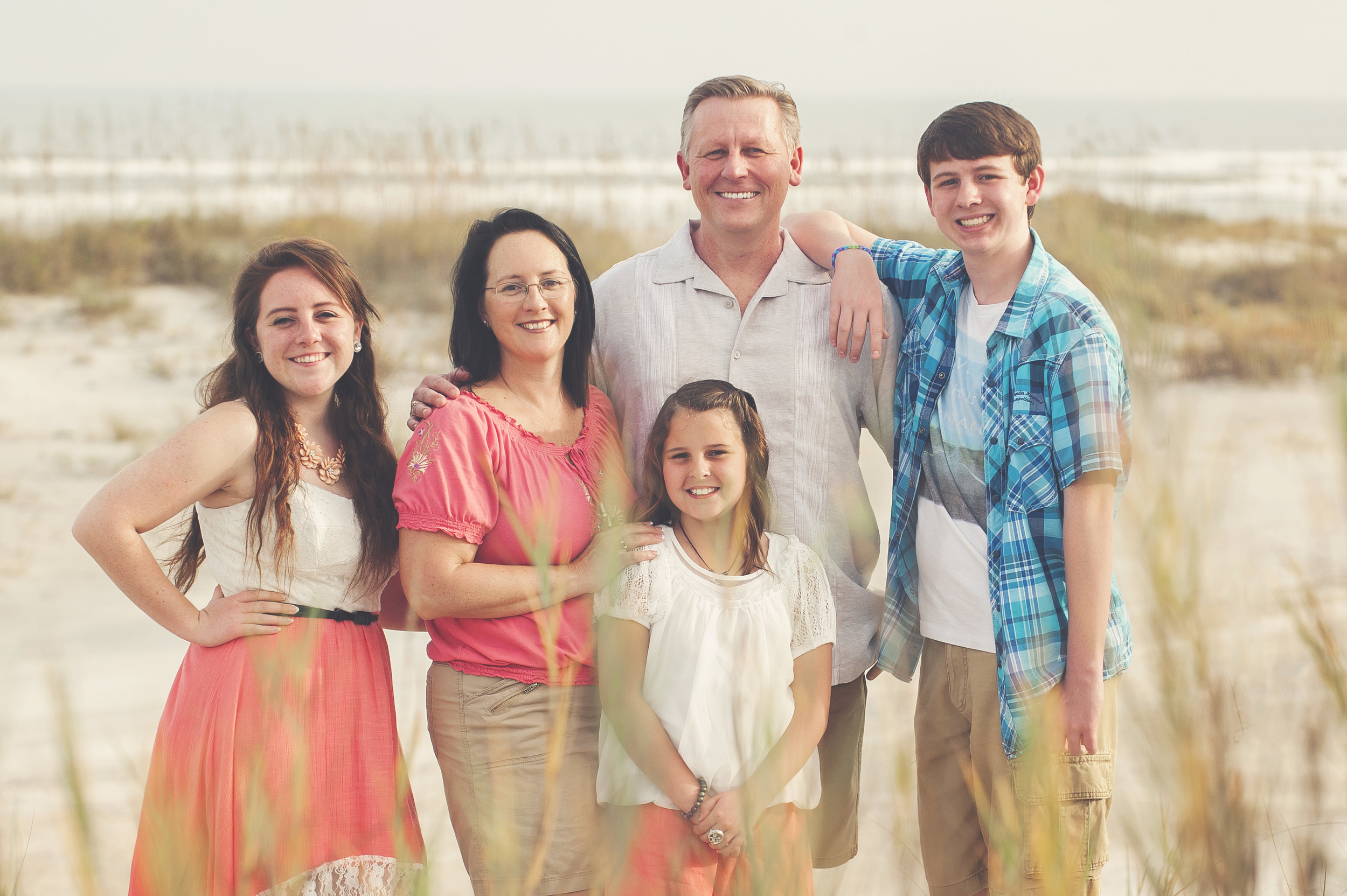 st-augustine-family-photographer