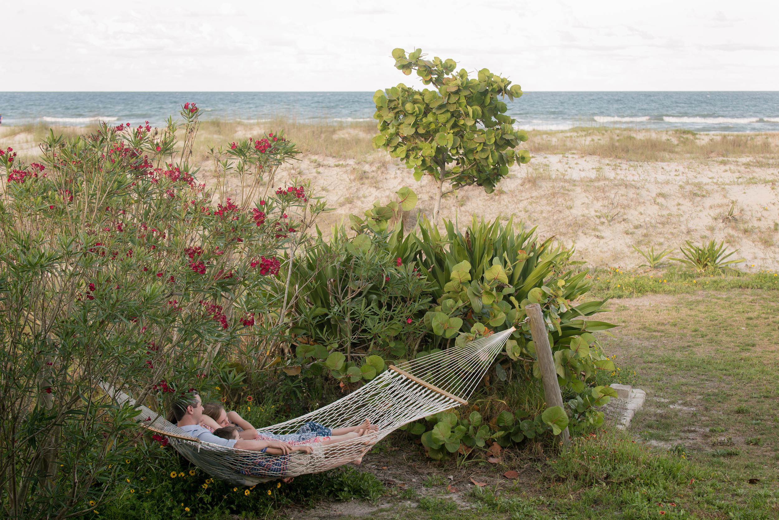 st-augustine-beach-family-portrait-photographer